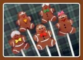gingerbreadcakepops1