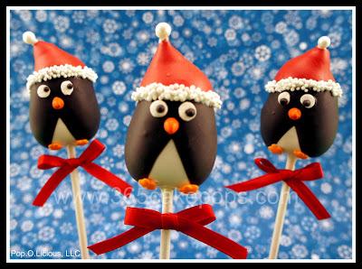 penguincakepops_brdr