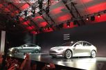 model3times2-marked.0