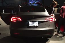 teslamodel3rear-marked.0