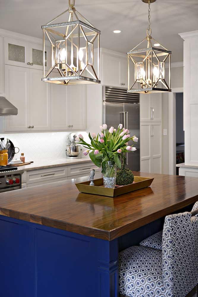 university park transitional kitchen renovation blackline renovations