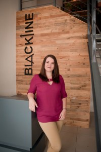 Jani Camm, for Blackline Retail Interiors