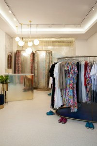 retail interior design - boutique interior design - retail interiors