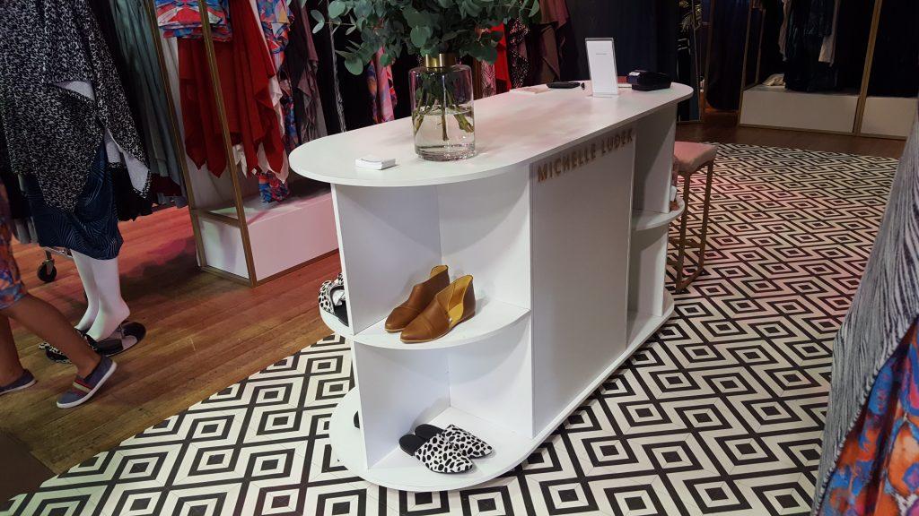 interior architecture retail exhibition stand design