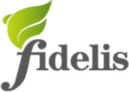 Fidelis Contract Services Ltd