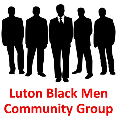 Luton Black Men Community Group