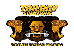 Trilogy Solutions UK
