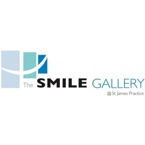 The Smile Gallery
