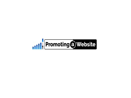 PromotingaWebsite
