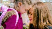 Beth and Liz