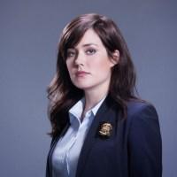 Le confessioni di Megan Boone