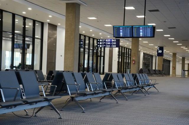 chicago-airport