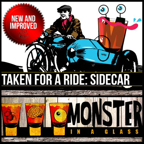 Sidecar_Cover