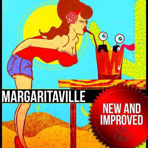 Margarita-Cover_05182015