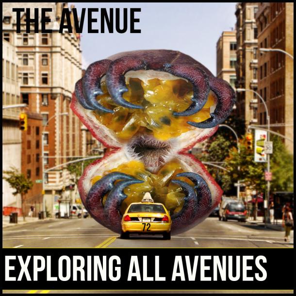 Avenue_Cover_06092015