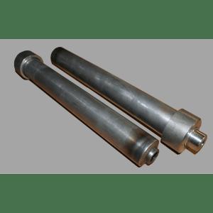 Street Cylinders
