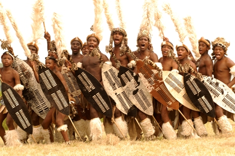 Zulu-the-Most-Fearsome-Black-Warriors-2
