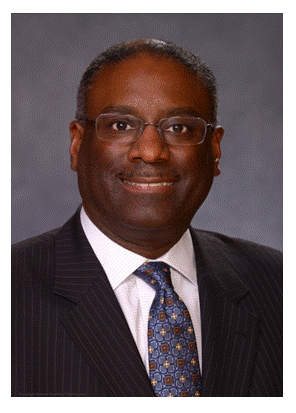 James H. Sills, III - President and CEO M&F Bank