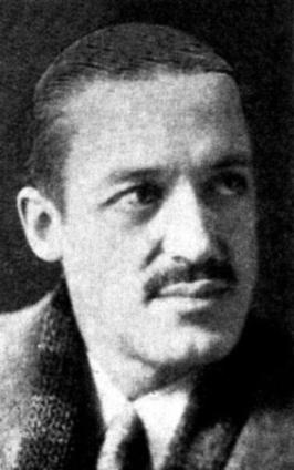 Raoul Whitfield