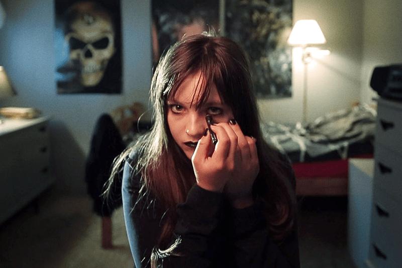 Episode 03 – Occult Crimes