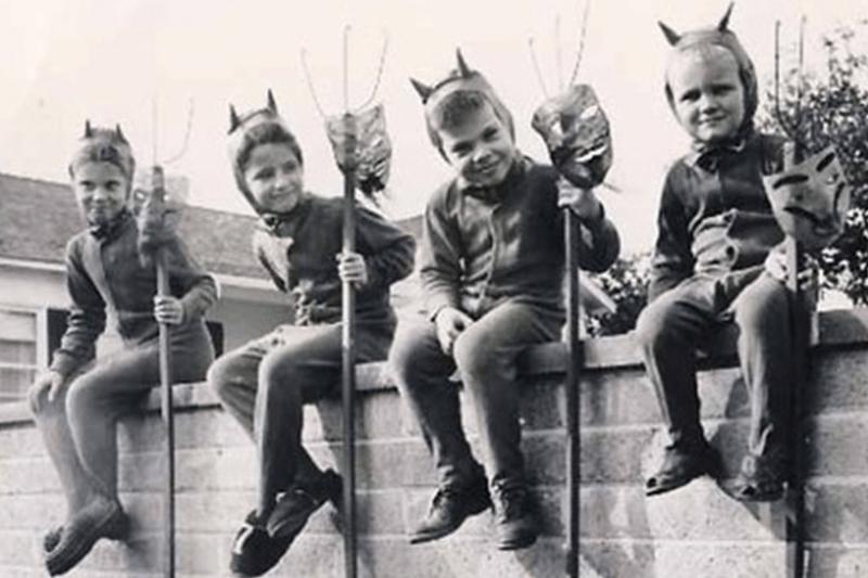 Episode 06 – This is Halloween
