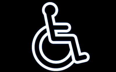 Episode 99 – Satanists With Disabilities