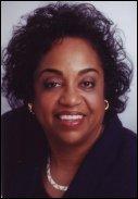 Workplace Spotlight: Educator, Author and Businesswoman Dianne Floyd Sutton