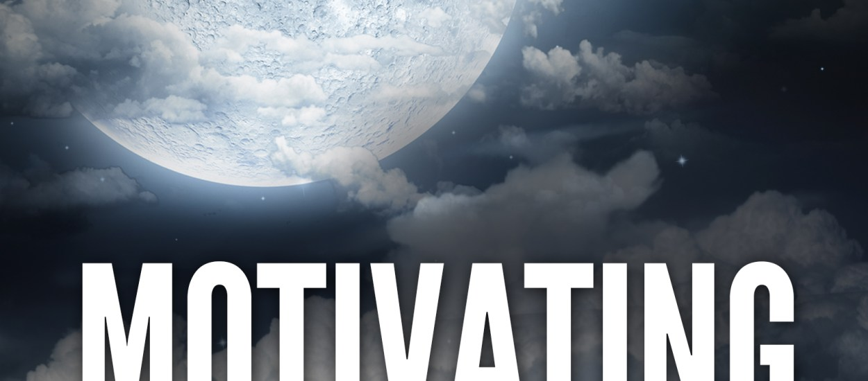 """""""Motivating Secrets"""" by Walter Bowling"""