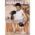 Muhammad Ali Film Cover