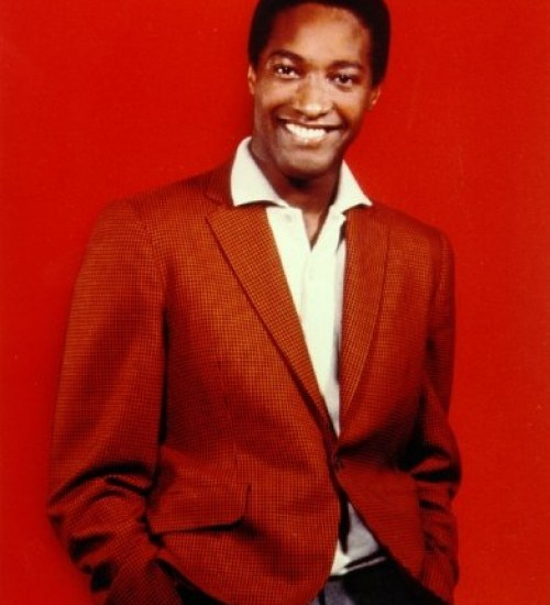 Looking Back at the Legend of Sam Cooke
