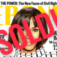 ebony magazine sold