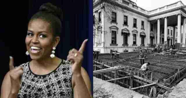 michelle-obama-white-house-slavesshare_7s