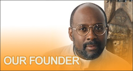 carl-clay-founder
