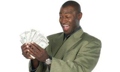 Updated Post How Do Black People Spend Their Money The