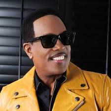 "Charlie Wilson Hits Big with Both His ""In It To Win It"" Tour and New Album"