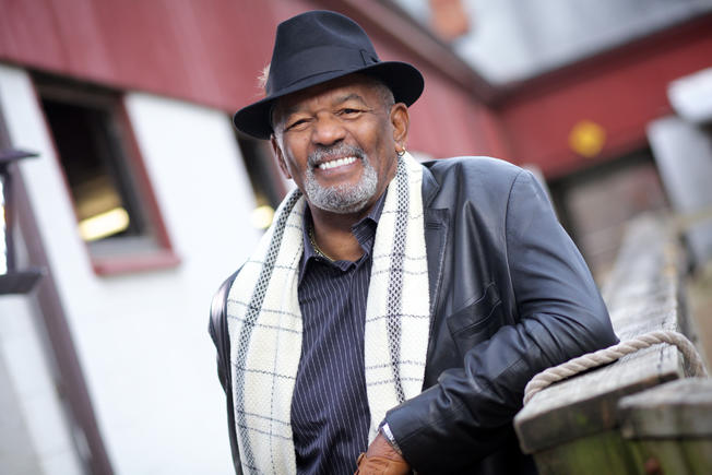 Jim Vance:  The Good, The Bad, The Ugly – He Was Not Heavy, He Was My Brother!