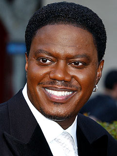 Old School Comedy Spotlight:  Bernie Mac – Live in Vegas