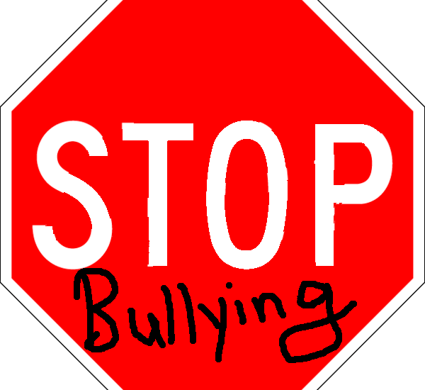 The Anatomy of Bullying by Jabar