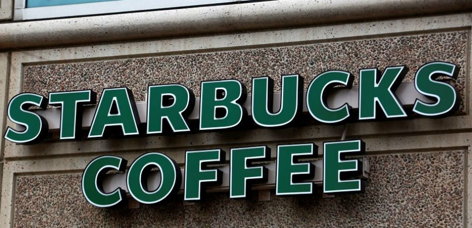 Business Exchange:  Use the Starbucks Incident to Spur Nationwide Conversation on Race by William Reed