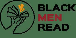 Black Men Read