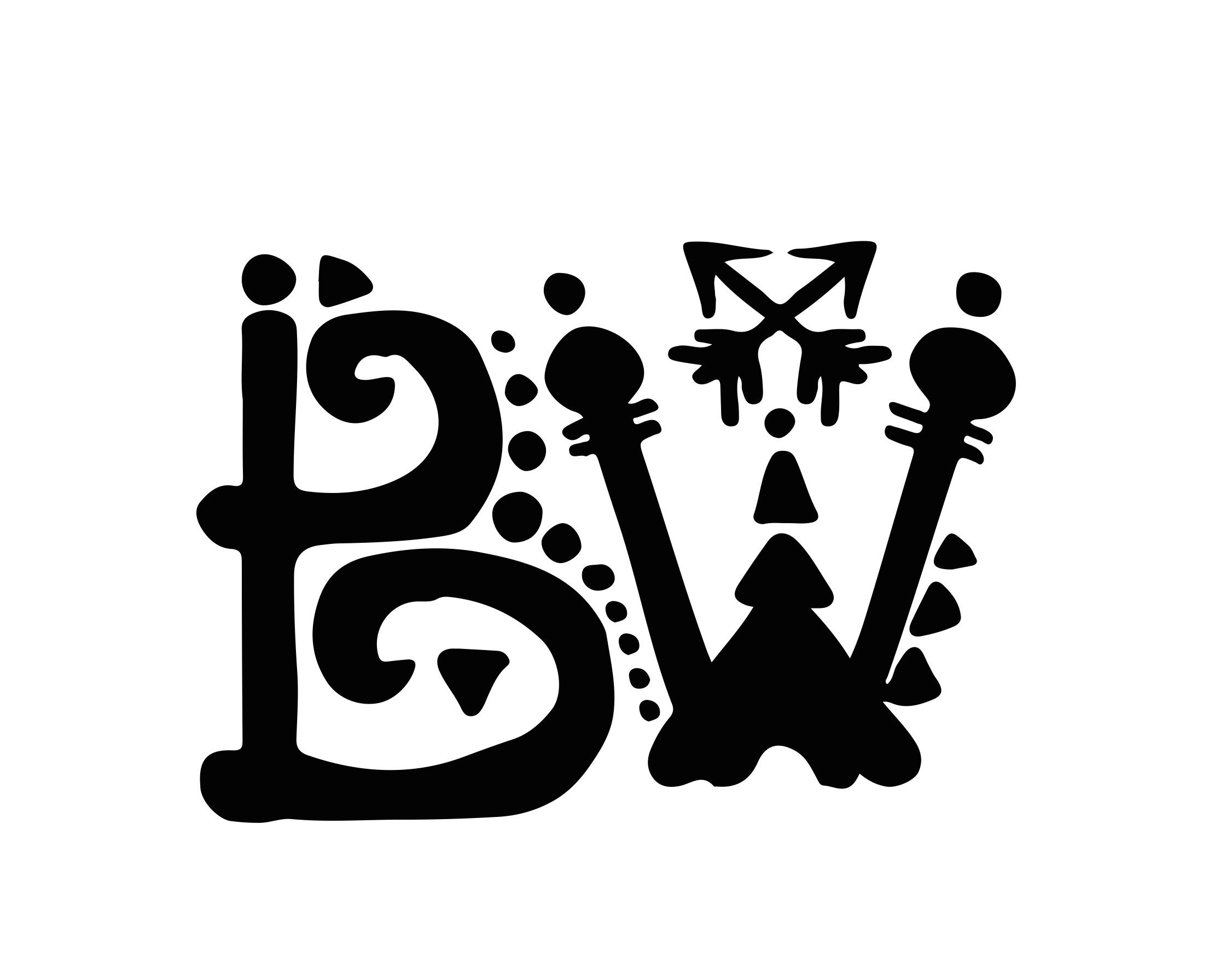 bw af
