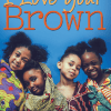 Book Review: I Love Your Brown