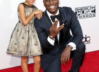 I Am Not Here To Judge Tyrese and Neither Should You