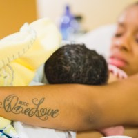 Surviving Postpartum: The Strong Black Woman Suffering In Silence