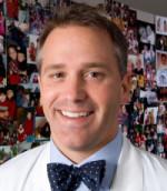 Dr. Greg Blackmon