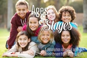 Slider_AgesStagesFinal