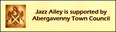 abergavenny-town-council