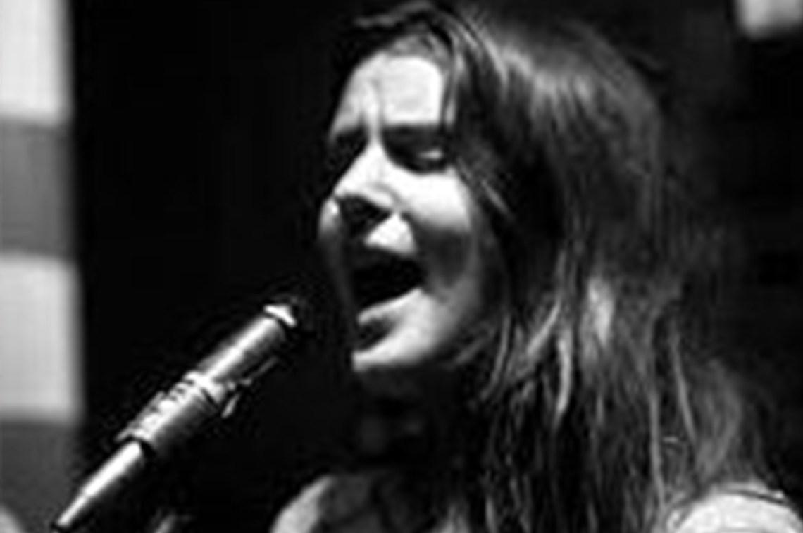 black-mountain-jazz-wall2wall-festival-2017-sarah-meek