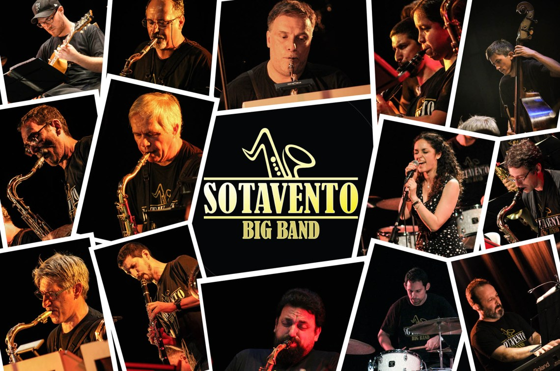 black-mountain-jazz-wall2wall-festival-2017-sotavent_big_band1