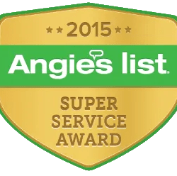 angieslistreview